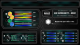 UI/UX Update: Old Screens, New Look