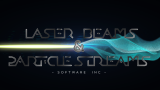 UI/UX Artist: We Have a Logo!