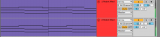 Synthesizer Design
