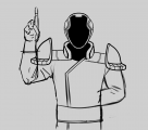 Warmaster progress