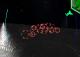 New Hexagonal Targeting Reticle