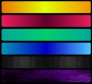 UI/UX Artist: Asset Screen Update!