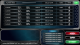 UI/UX Artist: Multiplayer Lobby Update