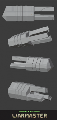 Last two guns