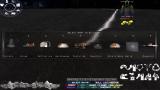 UI/UX Artist: Build Menu