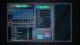 UI/UX Artist: Quick Designer Facelift