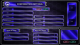 UI/UX Artist: Screen Refinement