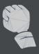 UI/UX Artist: Hand Cursor Part 3!